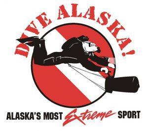 AK Extreme Sport