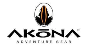 Akona