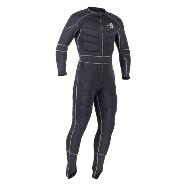 Scubapro K2 Extreme Undergarment