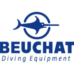 Beuchat Diving Equipment